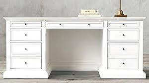 modern white filing cabinet white desk cabinet distressed white desk modern com with 7 white