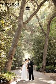 descanso gardens wedding gene tim descanso gardens wedding la canada flintridge wedding