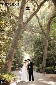 descanso gardens wedding gene tim descanso gardens wedding la canada flintridge wedding