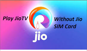 Download Design My Home Mod Apk Download Jiotv Mod Apk No Need Of Jio Sim Play Star Channels
