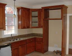 storage ideas for small kitchens 99 small kitchen remodel and