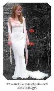 wedding dress hire uk carolyn keyes wedding dresses bridal wear and prom dresses in