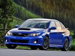 25 best subaru workshop service repair manual images on pinterest