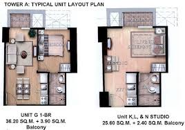 manhattan heights condo units for sale by megaworld corporation