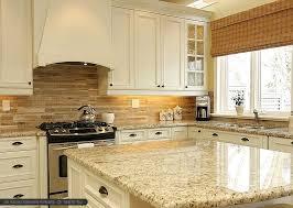 Backsplash Tiles Lowes Full Size Of Subway Tile Backsplash Floor - Lowes kitchen backsplash