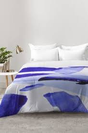 heather dutton flora midnight comforter comforter and flora