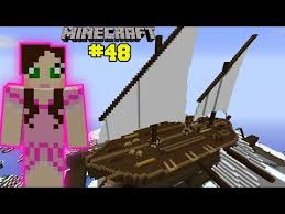 pirat ca sojuz 48 mp3 download free 1 92mb u2013 jaked me