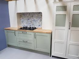 painting kitchen cabinets frenchic made kitchen at my furniture box swindon painted with