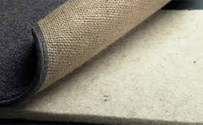 carpet pad non toxic effective green building supply