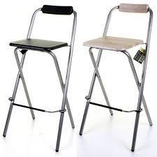 Fold Up Bar Stool Folding Bar Stool Ebay