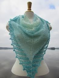 knitting pattern for angora scarf free shawl pattern archives art of yarn yarn fibre knitting