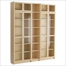 bookcases storages u0026 shelves purchase living room tall narrow