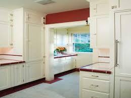 Arts And Crafts Kitchen Design Kitchen Cabinets 12 Kitchen Craft Cabinets New Kitchen