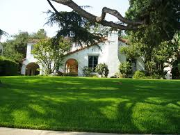 Beverly Hillbillies Mansion Floor Plan by Beverly Hills 90210 The Walsh Residence Sets U0026 Locations