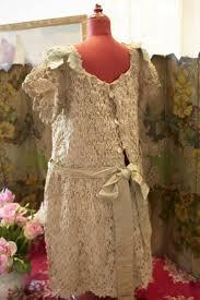 854 best antique doll children u0027s clothes images on pinterest