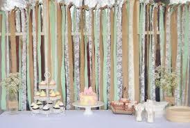 mint to be bridal shower mint to be bridal shower pretty party inspiration lace ribbon