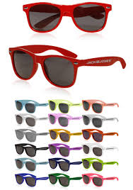 custom sunglasses with logo low prices free shipping