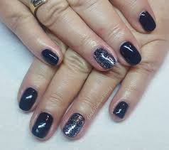 oolala nails and beauty home facebook