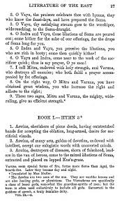 sacred books and early literature of the east 14 vols logos