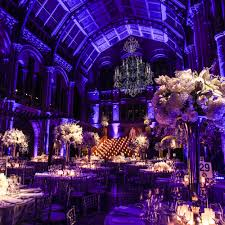 amazing wedding venues for hire across london