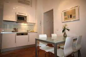 Small Kitchens With Islands For Seating Small Kitchen Island Designs With Seating Kitchen Islands With
