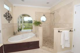 Bathroom Shower Images Bathroom Shower Tub Tile Designs Master Bath Designs Bathroom