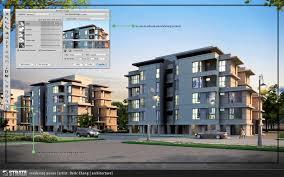 Home Design 3d Save Strata Design 3d Se Macupdate