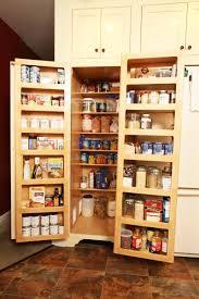 Kitchen Storage Ideas For Small Kitchens by Kitchen Kitchen Storage Shelves Inside Delightful Kitchen