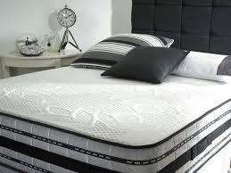 bed shoppong on line lavish pocket latex collection lavish beds and furniture