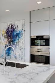 Kitchen Design Contest Let There Be Light Kitchen Gallery Sub Zero U0026 Wolf Appli
