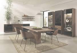 Salon Design Contemporain by Table De Salon Design En Bois Convertible Organo Au Design