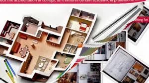 interior designing courses thebridgesummit co