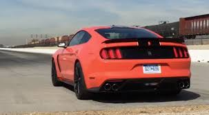 2015 mustang gt quarter mile shelby gt350 1 4 mile pass 2015 mustang forum s550