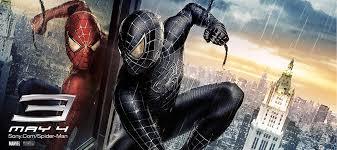 analyzing spider man 3 editors cut worth