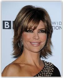 cute hairstyles for 60 yr old 2013 hairstyles for 60 year old woman haircuts for medium length