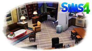 the big bang theory apartment the big bang theory sheldons apartment let u0027s build die sims 4