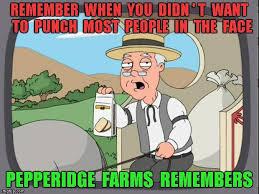 Simpsons Meme Generator - ideal homer simpson bush meme generator homer simpson meme generator