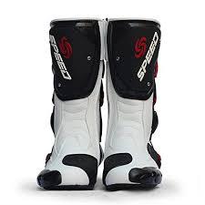 waterproof motocross boots mcoss waterproof motorcycle boots for men dirt bike motocross boots