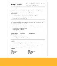 cv writting cv writing support for graduates or professional seekers