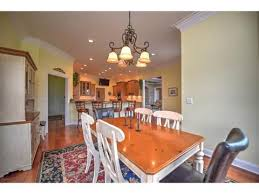 The Dining Room Jonesborough Tn 230 Lake Ridge Dr Jonesborough Tn For Sale Mls 393535 Movoto