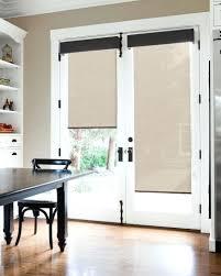 Window Treatment Ideas For Patio Doors Door Curtains Door Panels Window Treatments Sliding
