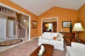 Home Decor Services by Portfolio Kbk Interior Design Tremont Ave Arafen