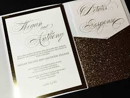 Formal Invitations Formal Wedding Invitation Template For Graduation Invitation