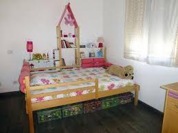 chambre enfant vibel achetez lit évolutif enfant occasion annonce vente à quint