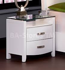 Modern White Bedroom Furniture Innovation Elegant Bedroom Small Storage Design With White