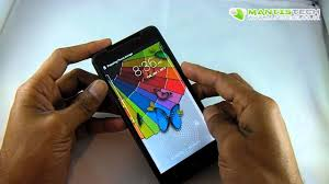 android to sd card solve sd card memory problems android wipe cache mtk phones