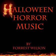 halloween horror nights soundtrack halloween horror music youtube