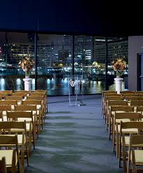 baltimore wedding venues stylish baltimore wedding venues b94 in pictures gallery m71 with
