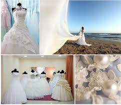 wedding dress cleaners seattle wedding dress cleaners seattle wedding gown cleaners