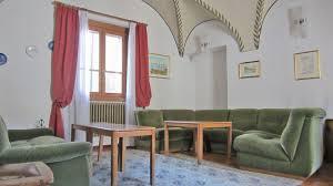 hotel gufo ski trip accommodation